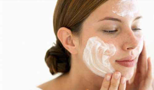 Комбінована шкіра обличчя вимагає спеціального догляду 2604e38fddc50