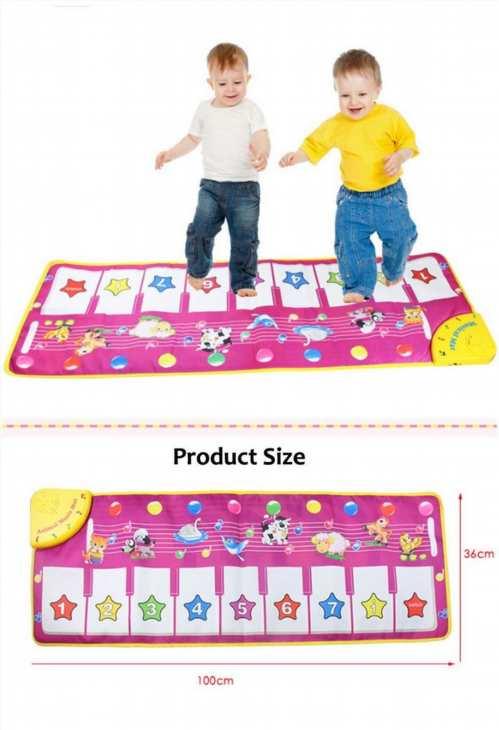 Aliexpress  18 ідей подарунка дитині на Новий рік  893922a4a859c