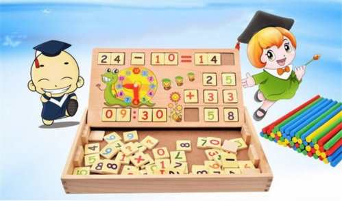 Aliexpress  іграшки зі знижками від 50%  f44e61f6d153f