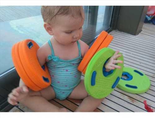 Aliexpress  14 речей для дітей з найбільшими знижками  f461d936c19ac